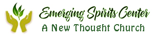 Emerging Spirits Center - a New Thought Church